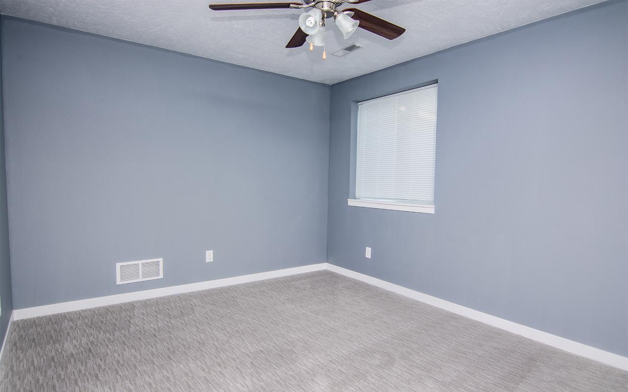2416 7th Street_bedroom1