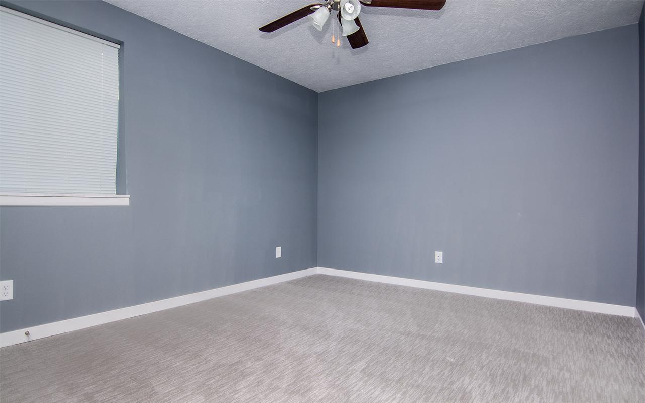 2416 7th Street_bedroom2