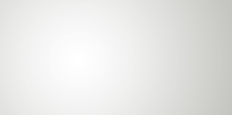 Exmark Grey Gradient Background
